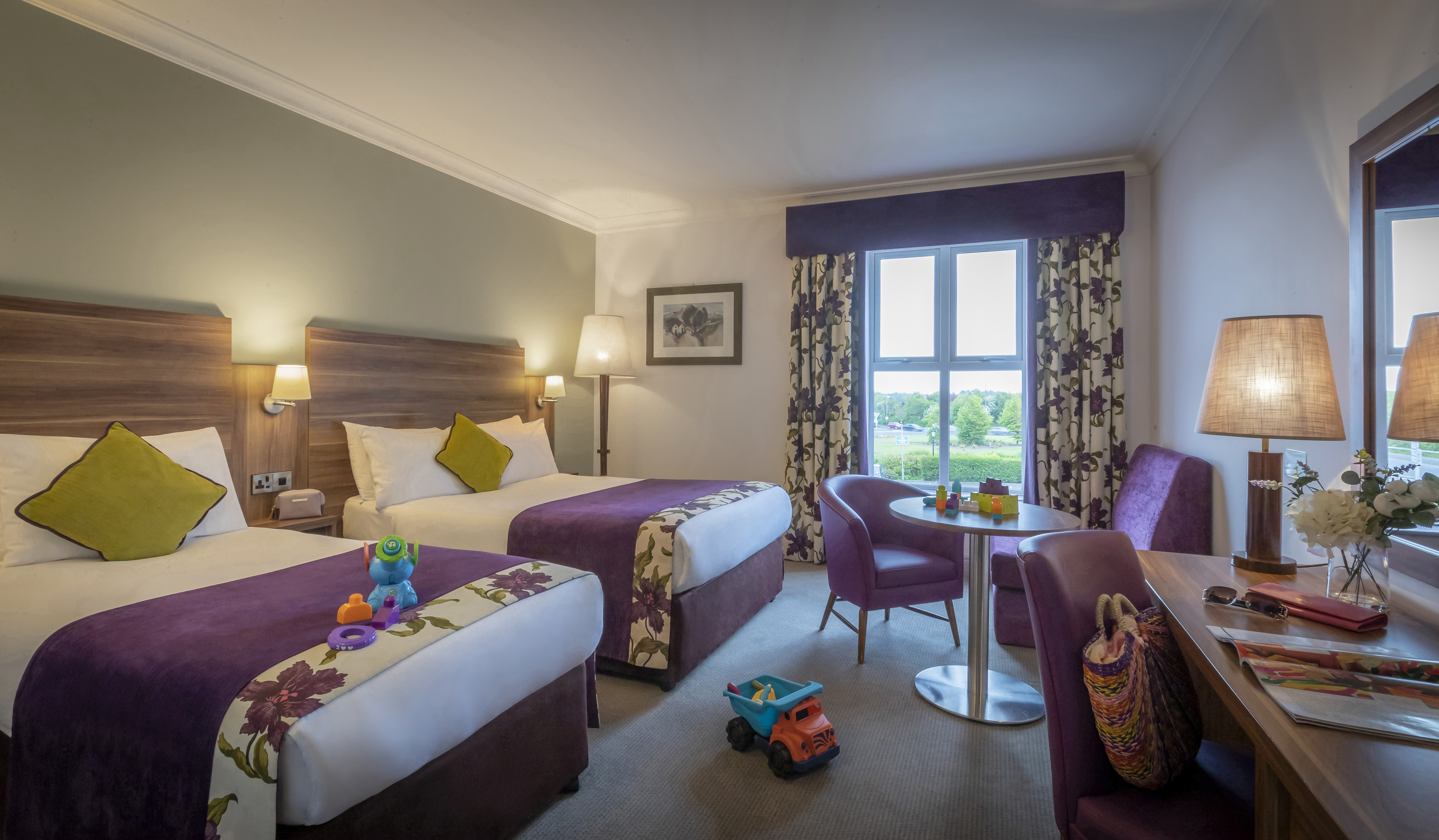 Guesthouse Armorica, Oranmore, Ireland - confx.co.uk