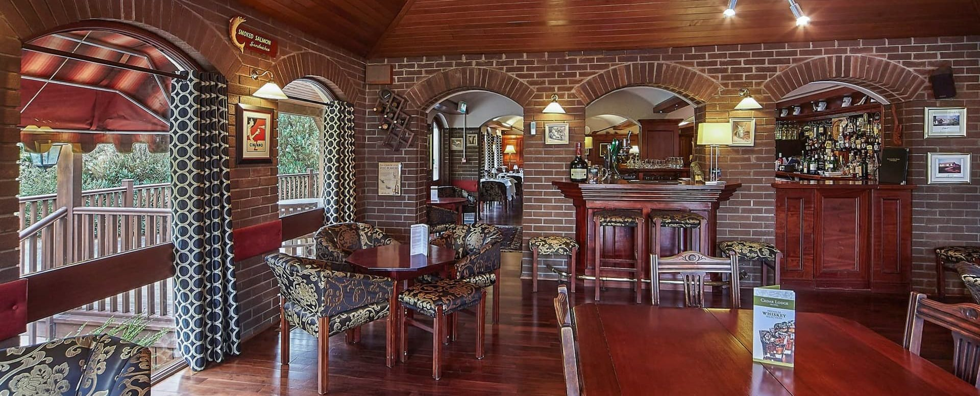 Cedar-Lodge-Bar.resized-1-e1548688832767.jpg