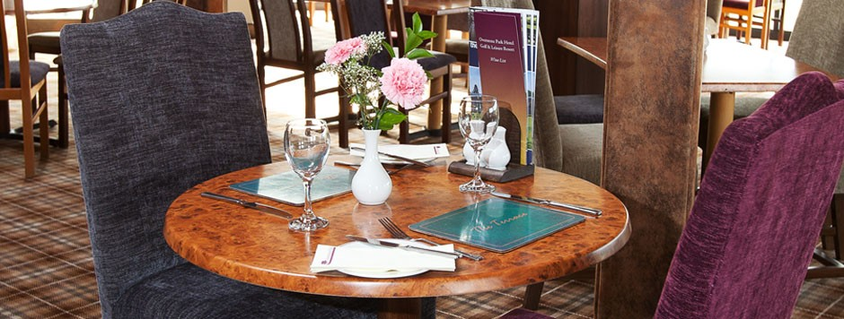 restaurantbanner__large.jpg